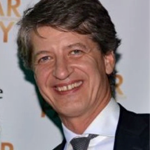 PIERO PRONELLO